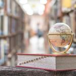 ISAKOS Travelling Fellowship: uma viagem de aprendizados