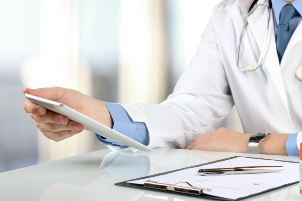 Apps desenvolvidos em Pittsburgh e na Itália para medir objetivamente, por meio do pivot-shift, o nível da lesão no LCA serão usados na pesquisa do Dr. Paulo.