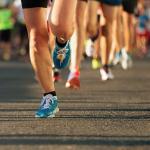 Lesões de joelho comuns em corredores