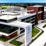 Sobre o setor de ortopedia do Centro de Medicina Avançada do Hospital Sírio-Libanês em Brasília